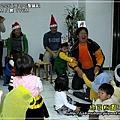 2009-12-26 下午 07-20-48.jpg