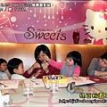 2009-12-25 下午 02-59-25.JPG