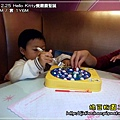 2009-12-25 下午 03-23-02.JPG