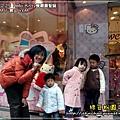 2009-12-25 下午 04-19-22.JPG