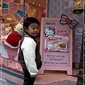 2009-12-25 下午 04-22-59.JPG
