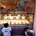 2009-12-25 下午 04-24-23.JPG