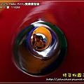 2009-12-25 下午 04-37-34.JPG