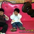2009-12-25 下午 05-00-23.JPG