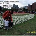 2010-1-1 下午 03-05-16.JPG