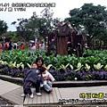 2010-1-1 下午 03-16-31.JPG