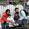 2010-1-1 下午 03-24-21.JPG