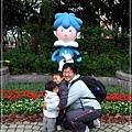 2010-1-1 下午 03-34-42.JPG