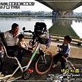2009-12-22 下午 03-04-46.JPG