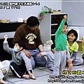 2010-1-28 下午 05-46-25.JPG
