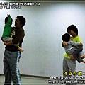 2010-1-28 下午 06-04-50.JPG