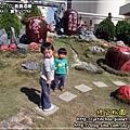 2010-2-10 下午 01-01-50.JPG
