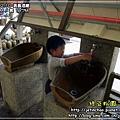 2010-2-10 下午 01-08-02.JPG