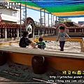 2010-2-10 下午 12-04-24.JPG
