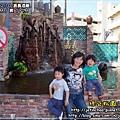 2010-2-10 下午 12-56-38.JPG