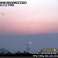 2010-2-23 下午 05-38-11.JPG