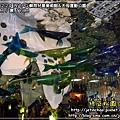 2010-2-24 上午 10-53-00.JPG