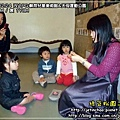 2010-2-24 上午 11-11-04.JPG