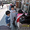 2010-2-24 下午 01-33-08.JPG