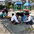 2010-2-24 下午 01-47-32.JPG