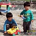 2010-2-24 下午 02-01-38.JPG