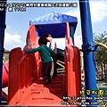 2010-2-24 下午 02-07-04.JPG
