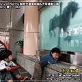2010-2-24 下午 03-59-28.JPG