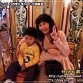 2010-2-8 上午 11-46-40.JPG