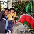 2010-2-8 下午 02-01-16.JPG