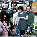 2010-2-8 下午 02-42-09.JPG