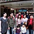 2010-2-8 下午 03-00-15.JPG