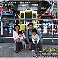 2010-2-8 下午 03-33-03.JPG