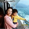 2010-2-8 下午 04-03-07.JPG
