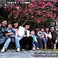 2010-2-8 下午 05-39-38.JPG