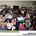 2010-3-28 下午 12-27-24.JPG