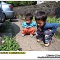 2010-3-30 下午 02-09-16.JPG