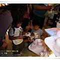 2010-5-2 下午 04-03-54.JPG