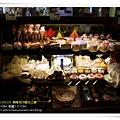 2010-5-2 下午 04-09-39.JPG