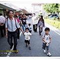 2010-5-2 下午 04-11-50.JPG