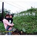 2010-5-15 下午 05-03-50.JPG