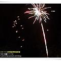 2010-5-15 下午 07-40-46.JPG