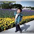 2010-11-24 下午 12-04-46.JPG