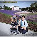 2010-11-24 下午 12-23-21.JPG