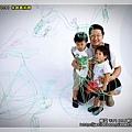 2010-7-31 下午 08-27-11.JPG