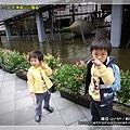 2010-11-18 上午 11-33-00.JPG