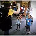 2010-10-12 上午 10-54-21.JPG