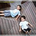 2010-9-20 上午 11-46-21.JPG