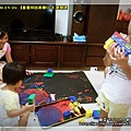2010-8-24 下午 04-29-52.JPG