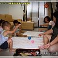 2010-8-23 下午 04-33-55.JPG