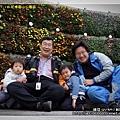 2010-11-18 上午 10-08-33.JPG